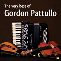 The Very Best of Gordon Pattullo